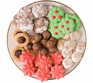 christmas-cookie-plate