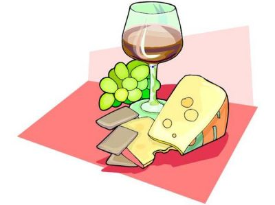 -wine-and-cheese