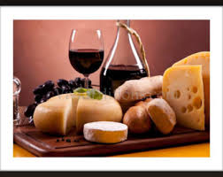 wine cheese3