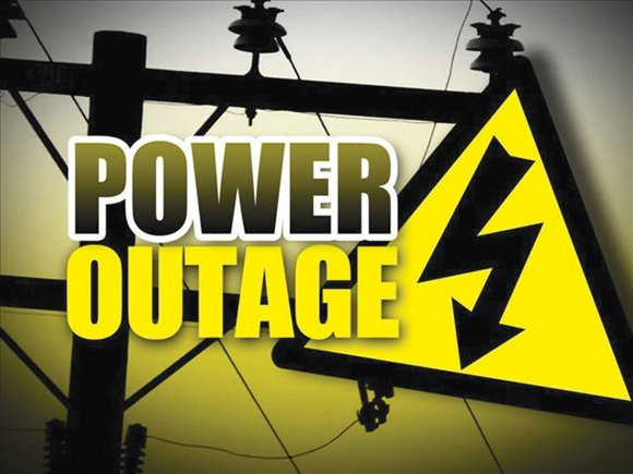 Power-outage_t750x550